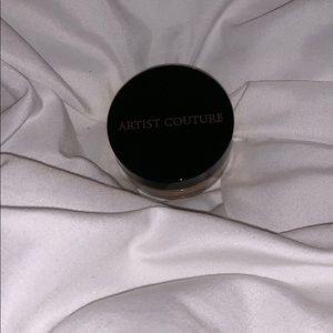Artistic Couture Loose Highlighter